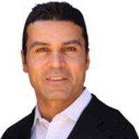 Moe Abdou | Social Profile