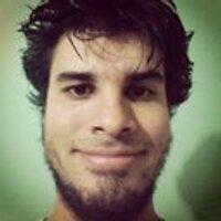 Guilherme de Paula | Social Profile