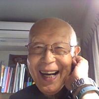 Minoru Akimoto | Social Profile