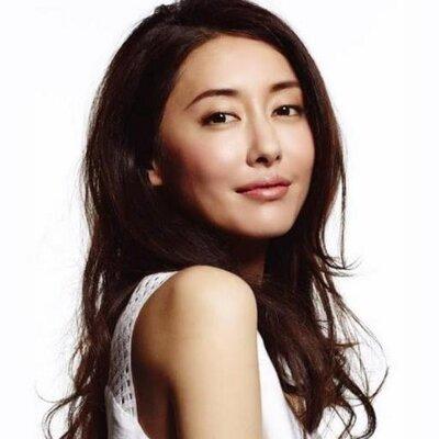 Rina Takagi | Social Profile