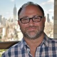 Mike Gange | Social Profile
