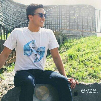 Hayden | Social Profile