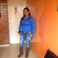 Mokina | Social Profile