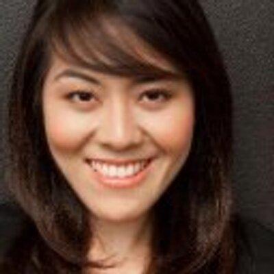 Evelyn Chou   Social Profile