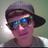 Alex_Sauers_1 profile
