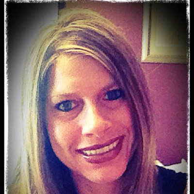 Amy Daniels | Social Profile