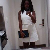 Eniola Suley | Social Profile