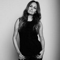 Gail Elliott | Social Profile