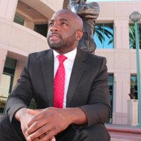 Vincent L. Berry II | Social Profile