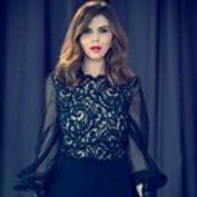 Lorena Sarbu   Social Profile