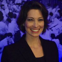 Luciene Miranda | Social Profile