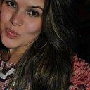 Jana Luisa Lage (@jana_luisaaa) Twitter