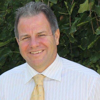 Dennis Jensen MP | Social Profile