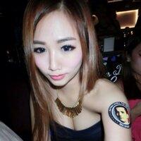 ChloE Lim | Social Profile