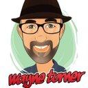 Wayne G Turner