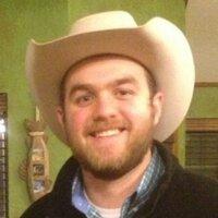 Will Paddock | Social Profile