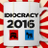 idiocracy2016 profile