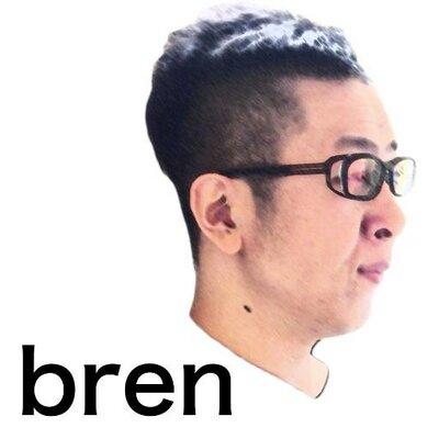 なかもとけんいち@生きてる会会長 | Social Profile
