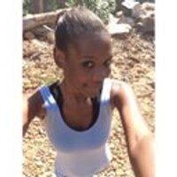 Lulu ElleCee | Social Profile