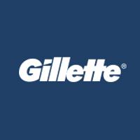 @Gillette_DE