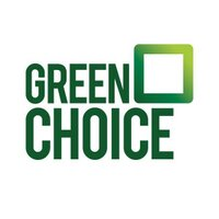 Greenchoiceb2b