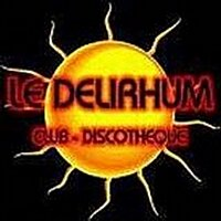 @DELIRHUMclub