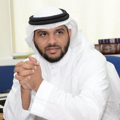 طاهر الزهراني | Social Profile