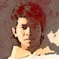 indra jusuf widyarto | Social Profile