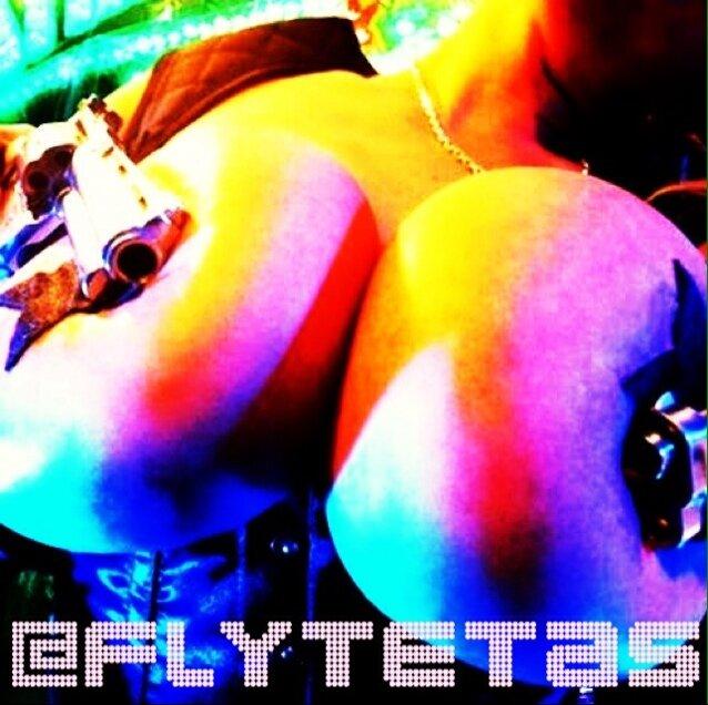 FlyTetas