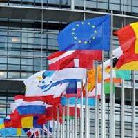 EU_today