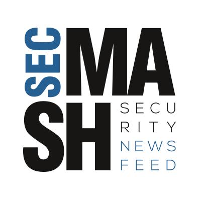 SecMash Social Profile