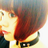 @MitsuHa_chan