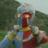 The profile image of kikaider_bot