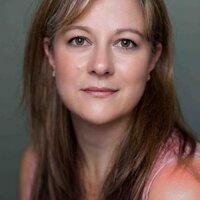 Deborah Meredith | Social Profile