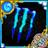mrradiowave profile