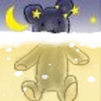 ぶらっくま*12/31オ-12a | Social Profile