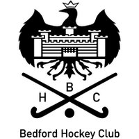 Bedford HC Ladies 1s | Social Profile