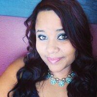 Brittany Gray | Social Profile