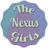 NexusGirls profile