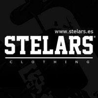 StelarsClothing