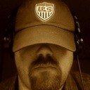 Dave Olsen Social Profile