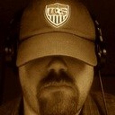 Dave Olsen | Social Profile