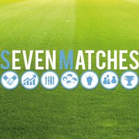 SevenMatches