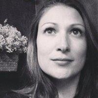 Cynthia Azevedo | Social Profile