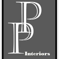 Plaza Park Interiors | Social Profile
