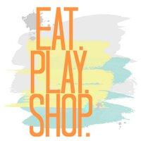 EatPlayShop | Social Profile