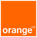 Orange Romania HR