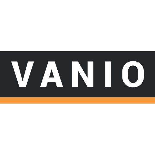 Vanio Solutions