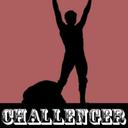 challenger (@001_Challenger) Twitter