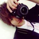 モナ (@0127spellmagic) Twitter
